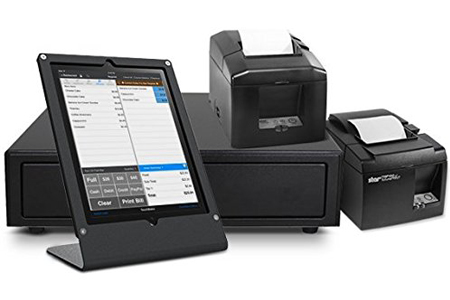 POS System Reviews Ophir